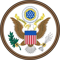 Privacy and Civil Liberties Oversight Board agency seal