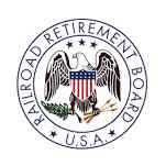 Railroad Retirement Board agency seal