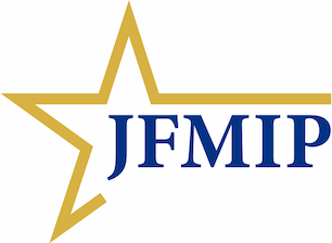 Joint Financial Management Improvement Program logo